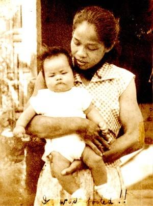 Người phụ nữ nô lệ suốt 56 năm làm việc không công (P1): Bị ngược đãi, bố mẹ chết cũng không được để tang - Ảnh 4.