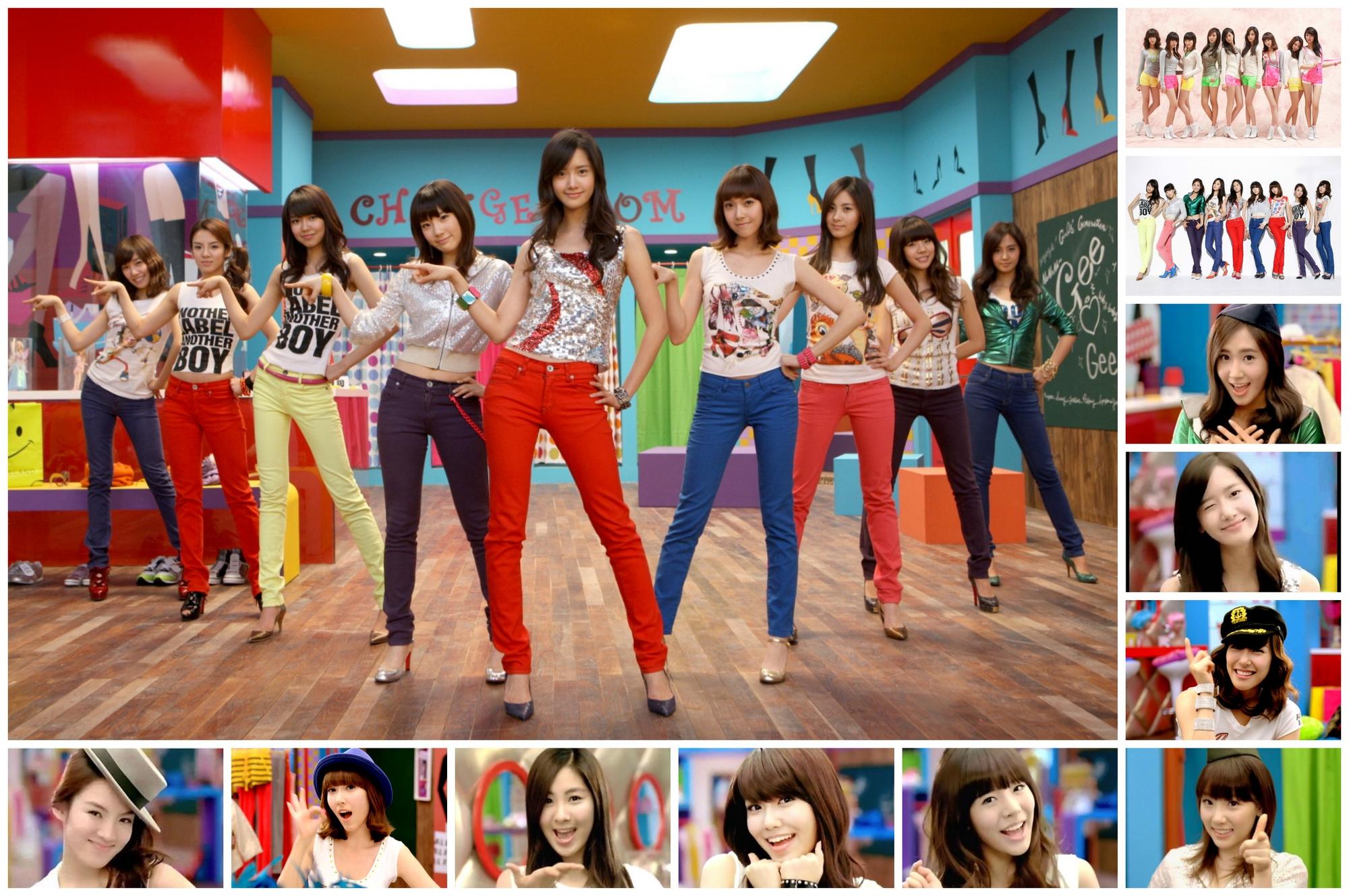 Thời trang trong MV của Chi Pu: là chơi lố hay phong cách màu mè có chủ đích rõ ràng? - Ảnh 4.