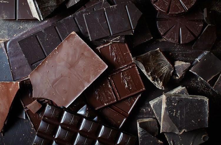 Bổ sung ngay những loại thực phẩm này để da không còn khô nẻ khi mùa đông sắp tới - Ảnh 7.