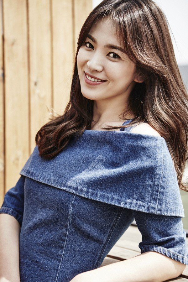 """3 sao nữ hạng A """"sát trai"""" nhất Hàn Quốc: Chênh lệch đẳng cấp từ nhan sắc cho tới tài sản! - Ảnh 13."""