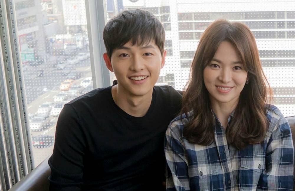 """3 sao nữ hạng A """"sát trai"""" nhất Hàn Quốc: Chênh lệch đẳng cấp từ nhan sắc cho tới tài sản! - Ảnh 3."""