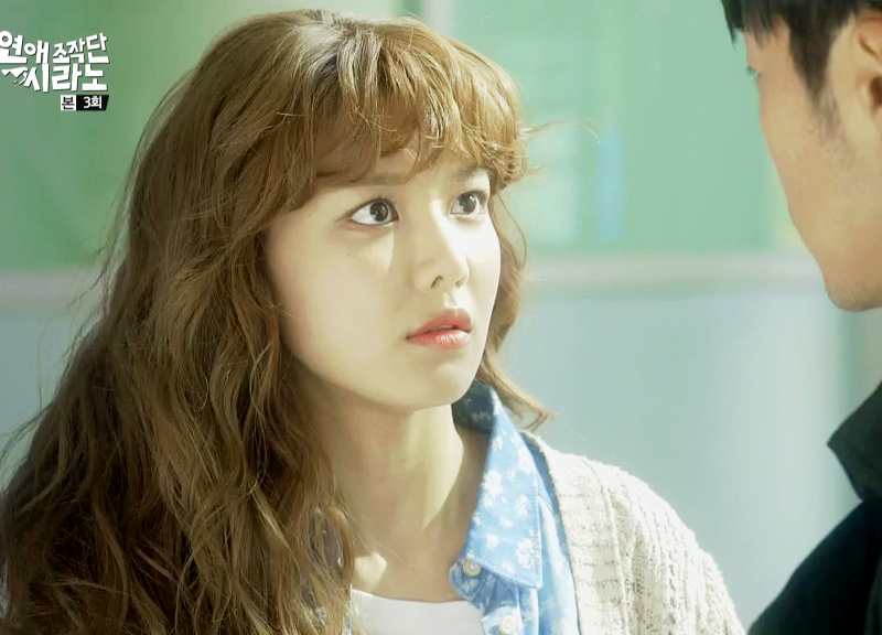 Lý do Sooyoung, Tiffany và Seohyun rời khỏi SM Entertainment đã được tiết lộ? - Ảnh 2.