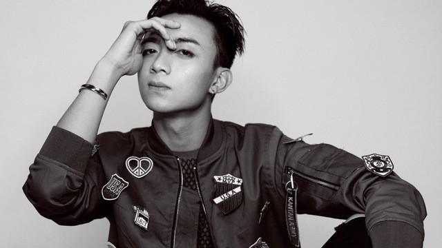 Mỹ Tâm, Sơn Tùng, Hà Anh Tuấn... ca sĩ nào có hoạt động đột phá nhất trong năm 2017? - Ảnh 11.
