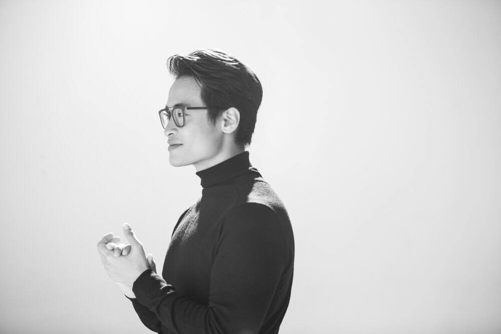 Mỹ Tâm, Sơn Tùng, Hà Anh Tuấn... ca sĩ nào có hoạt động đột phá nhất trong năm 2017? - Ảnh 3.