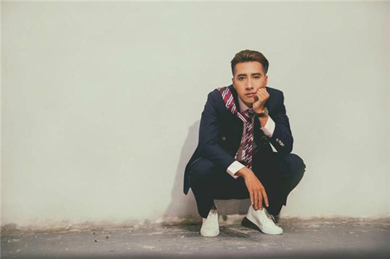 Mỹ Tâm, Sơn Tùng, Hà Anh Tuấn... ca sĩ nào có hoạt động đột phá nhất trong năm 2017? - Ảnh 17.
