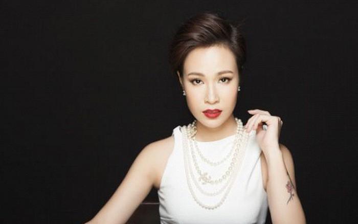 Mỹ Tâm, Sơn Tùng, Hà Anh Tuấn... ca sĩ nào có hoạt động đột phá nhất trong năm 2017? - Ảnh 7.
