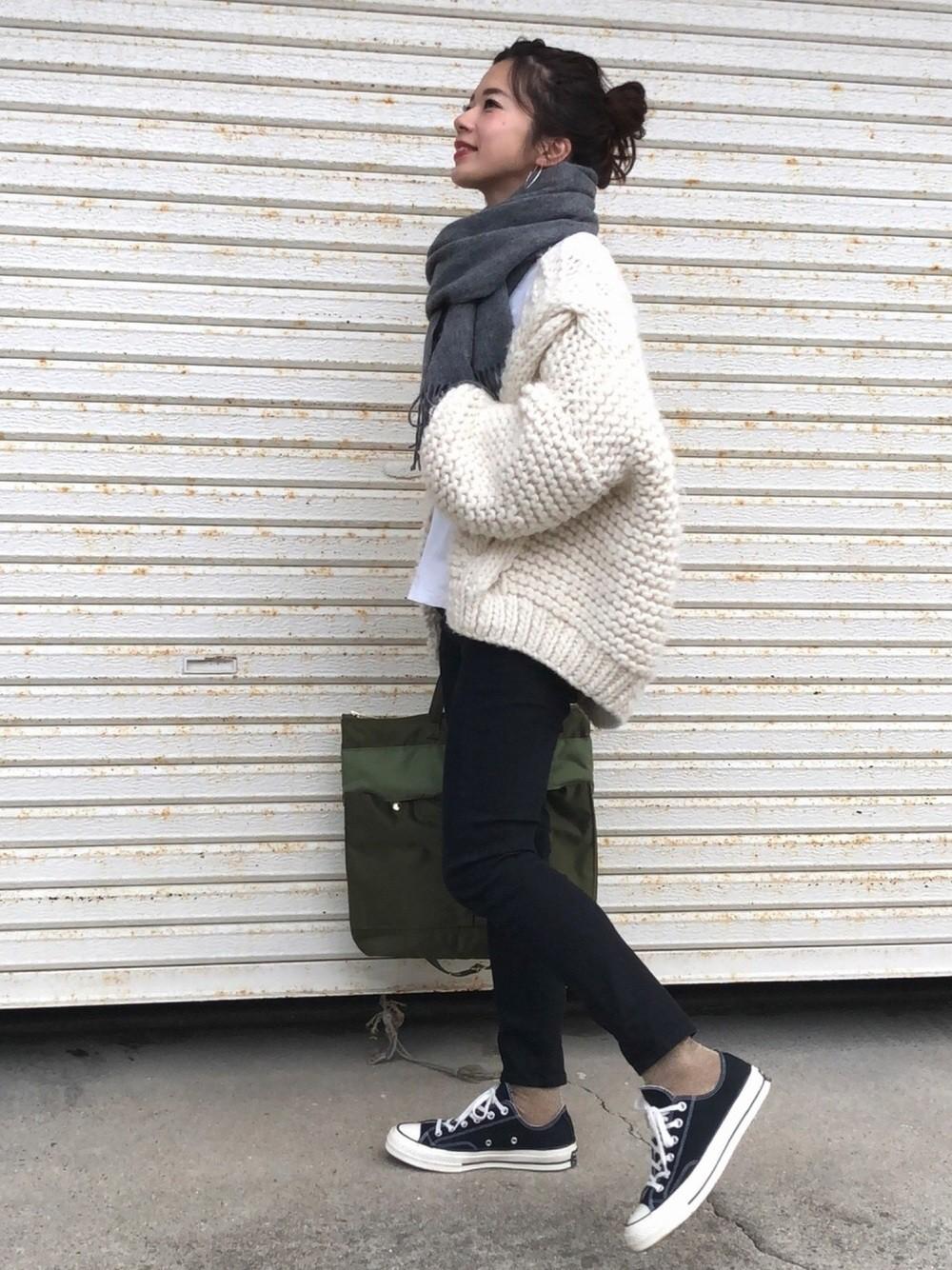 Tất tài không chỉ ấm và trendy mà còn dễ mix với đủ loại giày - Ảnh 10.
