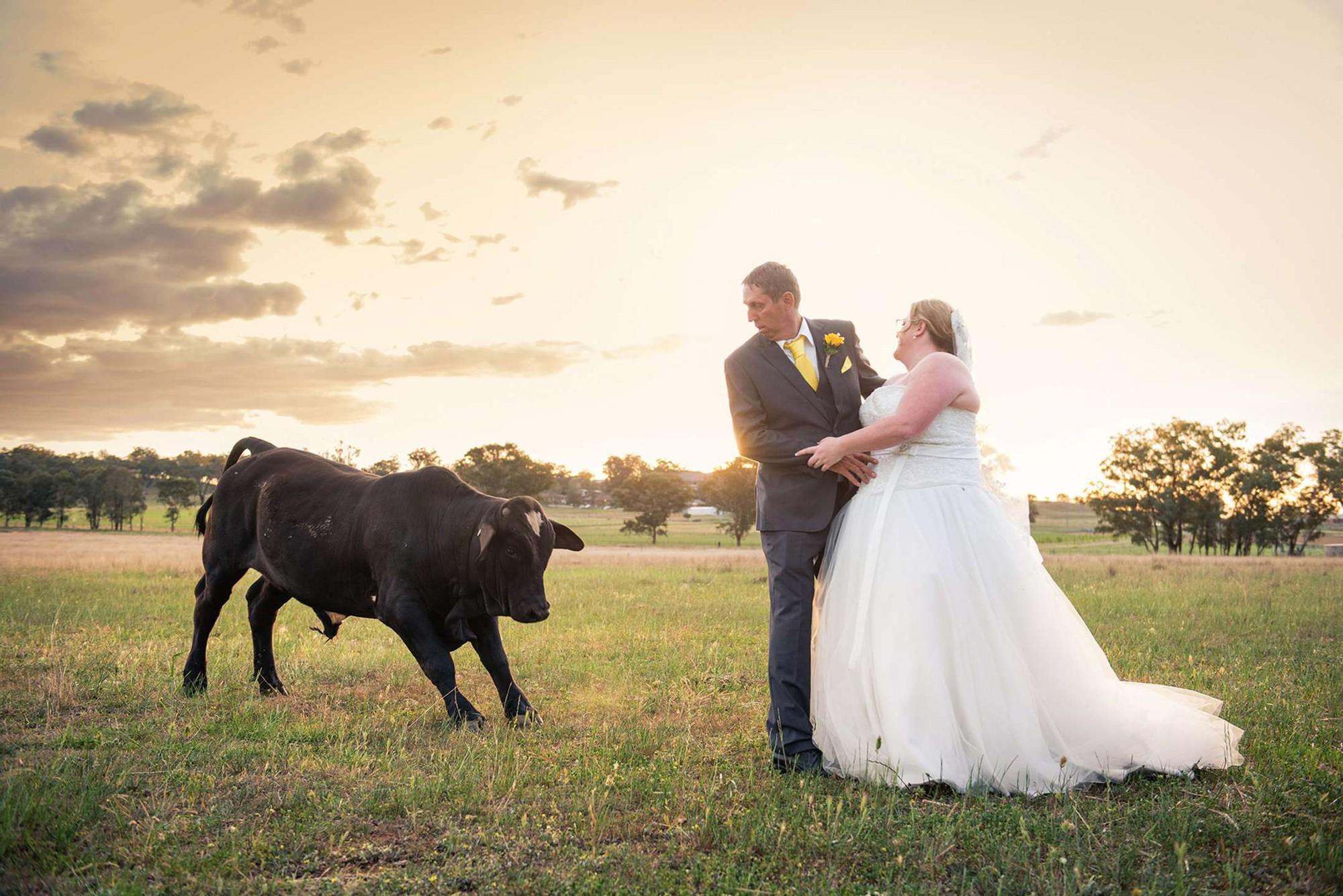 Фото невест в деревне, Свадьба без гламура и пафоса. Фото деревенской свадьбы 22 фотография