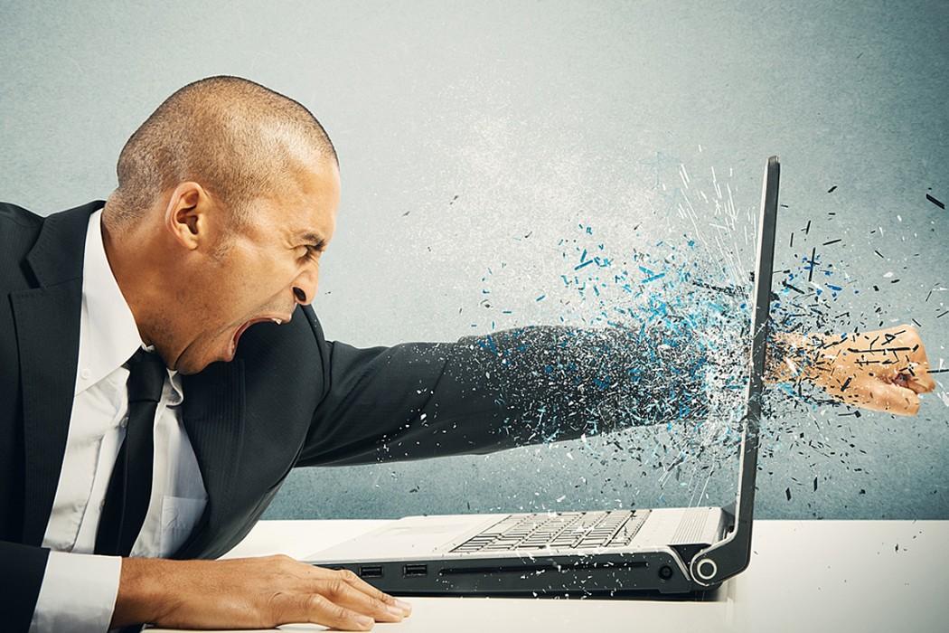 Những sai lầm rất nhỏ nhặt này là lý do mạng internet nhà bạn chậm như rùa dù cá mập không cắn cáp - Ảnh 4.
