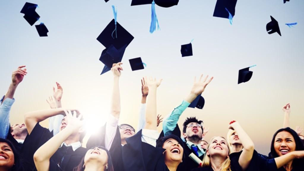 Doanh nghiệp yêu cầu kỹ năng như nào từ sinh viên