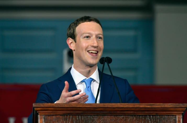 Sau tất cả, chúng ta sắp có thể block Facebook của Mark Zuckerberg - Ảnh 2.
