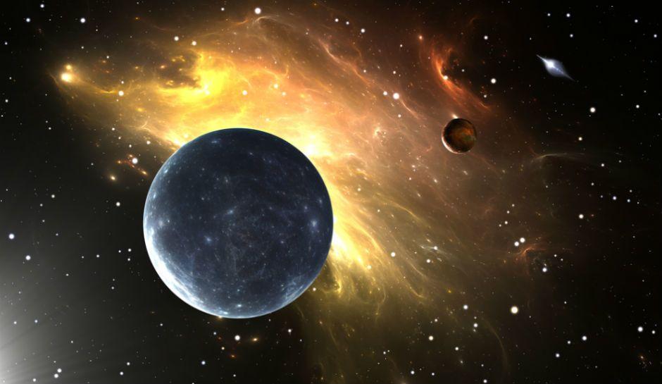 Có 2 Siêu Trái đất ở rất gần, mang tiềm năng duy trì sự sống mới được khoa học phát hiện ra - Ảnh 1.