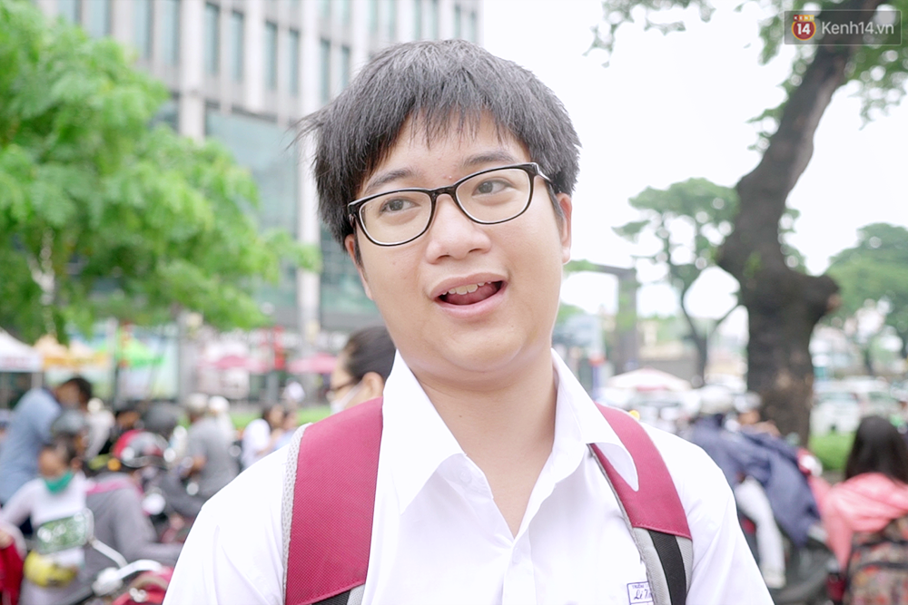 Chuyện chưa kể về bác bảo vệ mà học sinh chuyên Lê Hồng Phong cúi đầu chào mỗi ngày: Hiệp sĩ xích lô 21 lần bắt cướp - Ảnh 5.