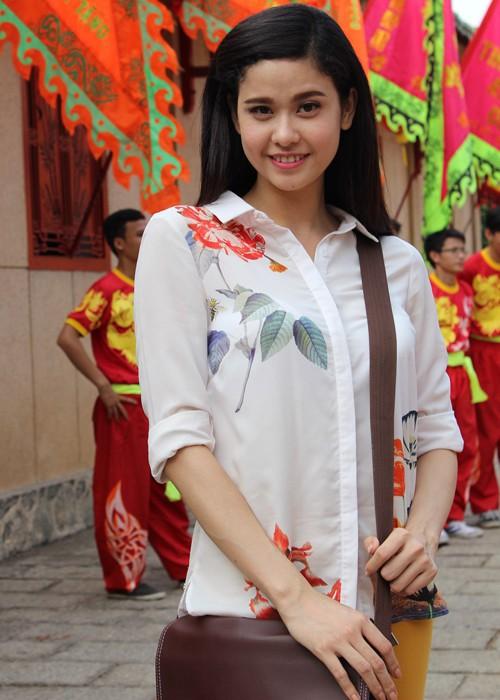 Ảnh thân mật của Bình Minh - Trương Quỳnh Anh không phải đóng phim như lời đồn - Ảnh 4.