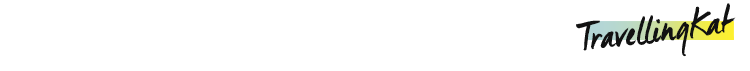 Lá thư từ Thuỵ Điển - quốc gia được mệnh danh gần-như-hoàn-hảo - Ảnh 13.