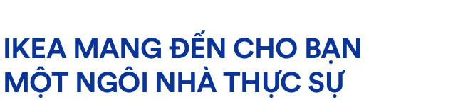 IKEA - Nơi có tất cả những gì các tín đồ của chủ nghĩa tối giản cần! - Ảnh 7.