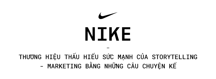 Nike vs adidas: Ai mới là vua của những đôi giày hợp tác? - Ảnh 11.