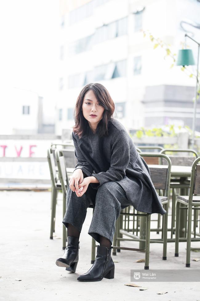 Điểm danh 4 cô người yêu từng sánh đôi cùng Sơn Tùng trong các MV siêu hot - Ảnh 18.