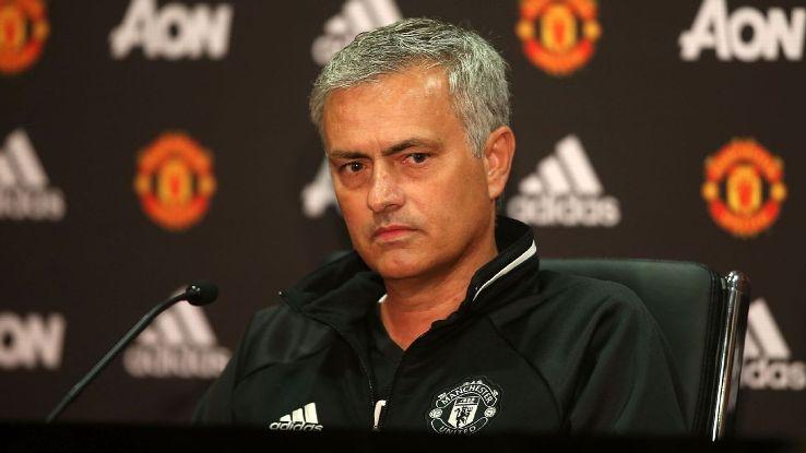 Jurgen Klopp vs Jose Mourinho: Nhà truyền giáo gặp kẻ chinh phạt - Ảnh 3.