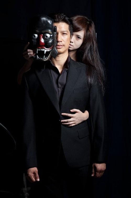 Công thức nào để có một phim kinh dị Việt Nam thực sự đáng sợ? - Ảnh 3.