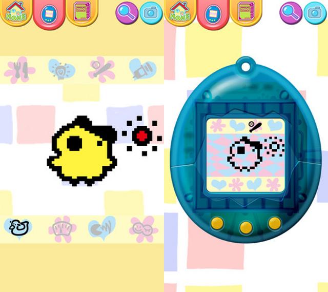 Bạn sẽ quay về tuổi thơ ngay lập tức với 8 game siêu kinh điển trên iPhone này - Ảnh 6.