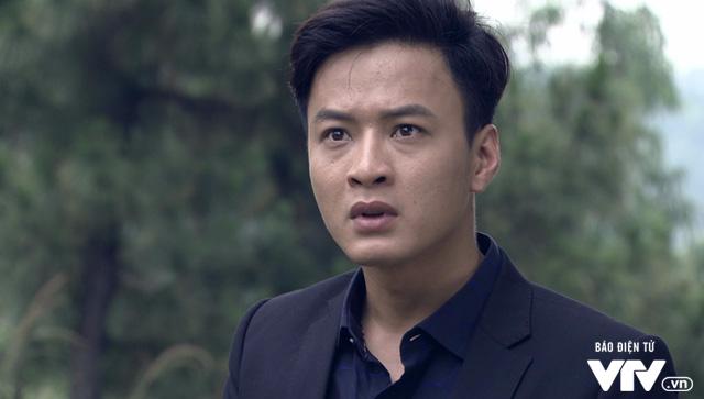 Người phán xử: Khán giả rần rần khi Lê Thành làm kẻ phá game trong cái bẫy chết người của Phan Quân - Ảnh 3.