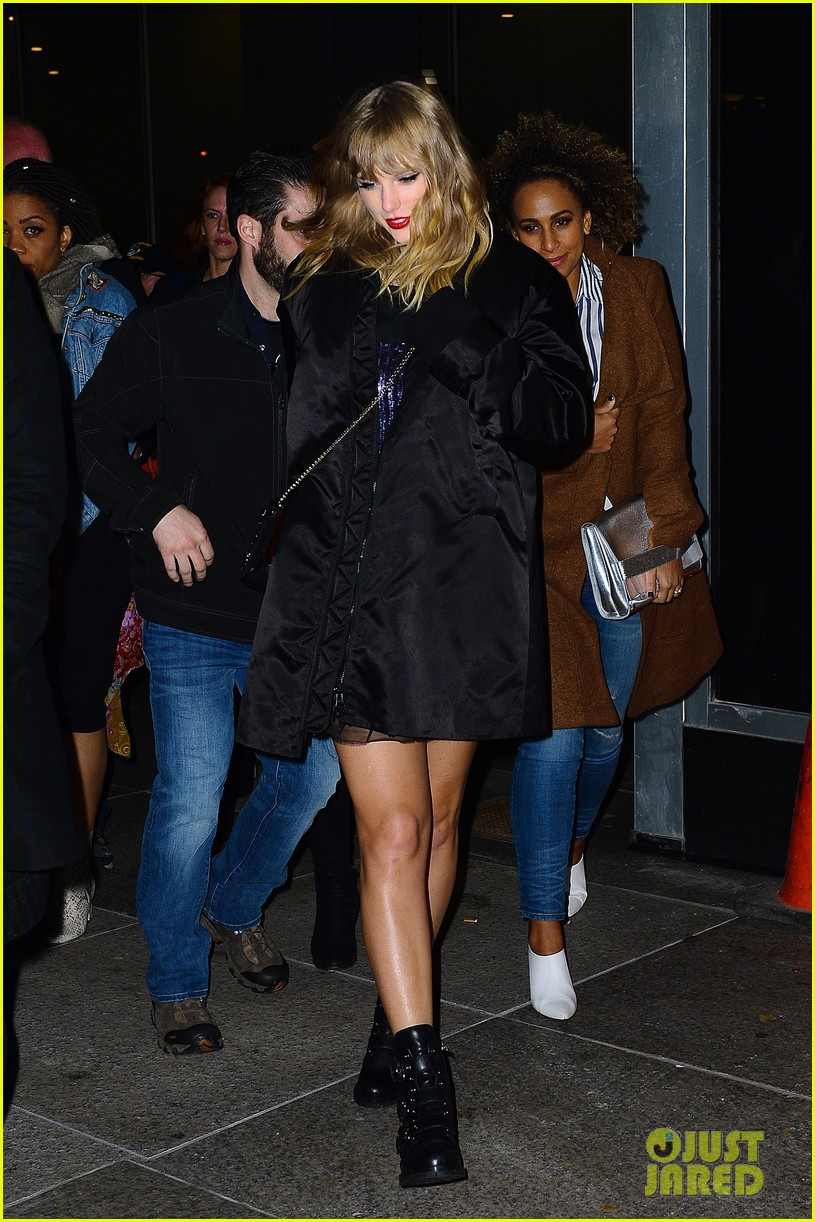 taylor-swift-snl-after-party-02-15106532