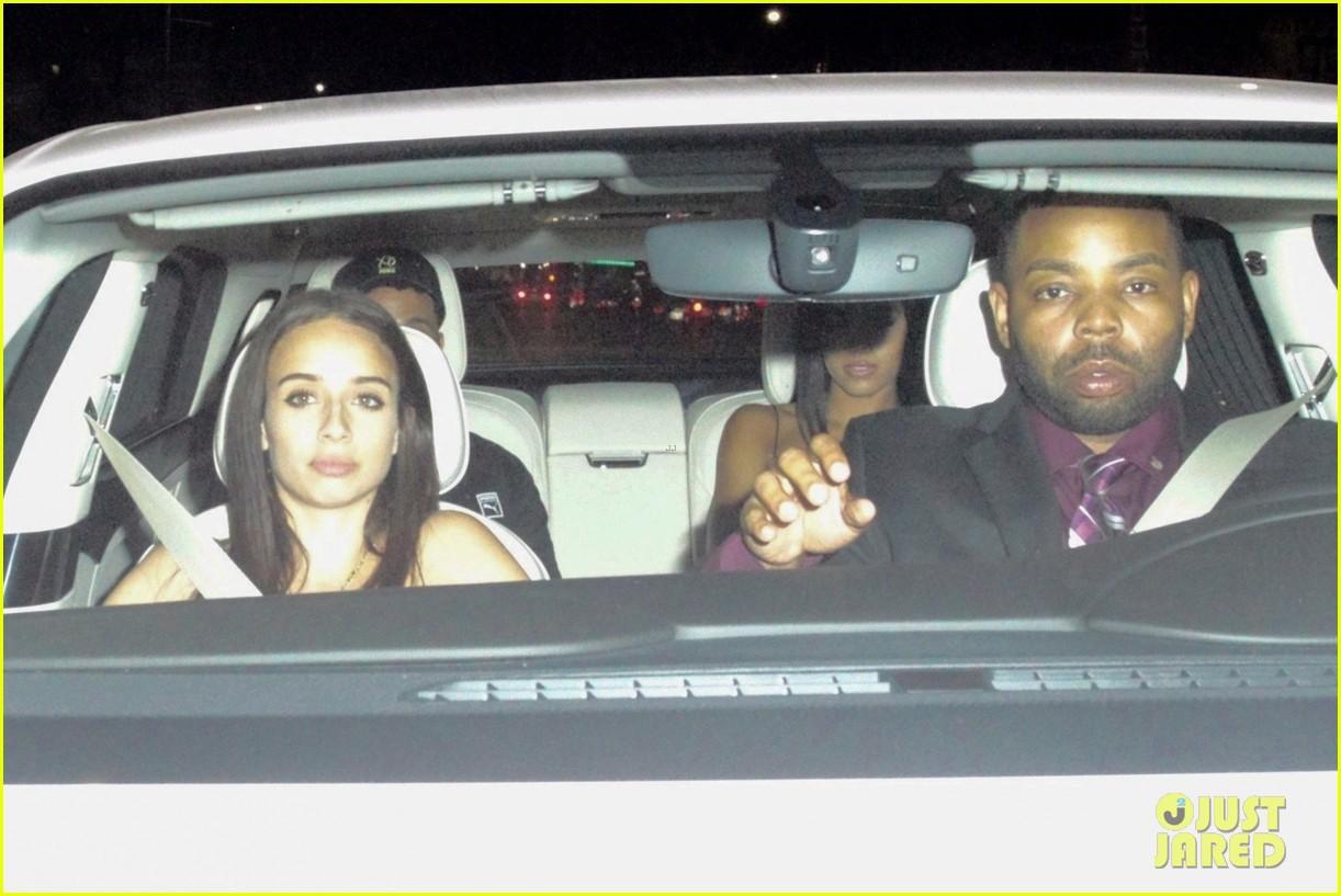 Tình huống thú vị: Justin tái hợp với Selena, còn The Weeknd thì hẹn hò với bồ cũ của Justin - Ảnh 2.