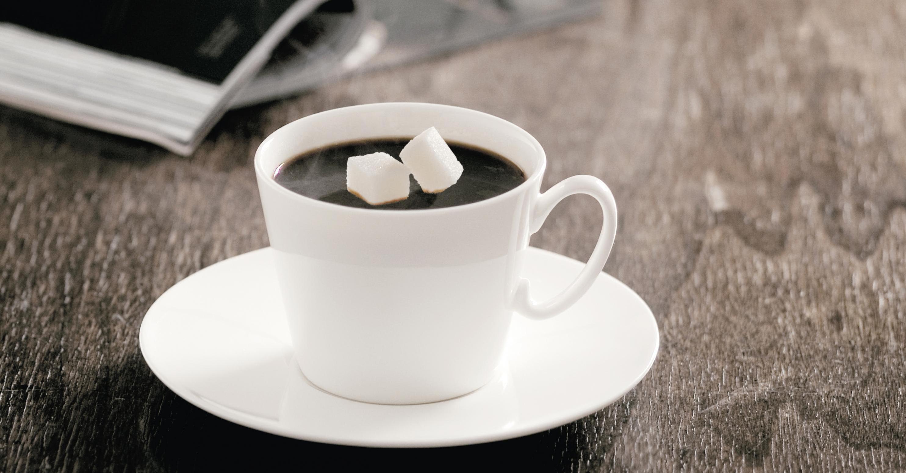 Bỏ ngay những thói quen xấu buổi sáng khiến bạn tăng cân vèo vèo - Ảnh 3.