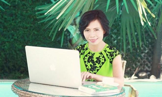 Thuỳ Minh, Trang Hạ bất ngờ cùng phe, nói về chuyện chồng chia sẻ việc nội trợ trong gia đình: Một nhà không thể có 2 vợ - Ảnh 4.