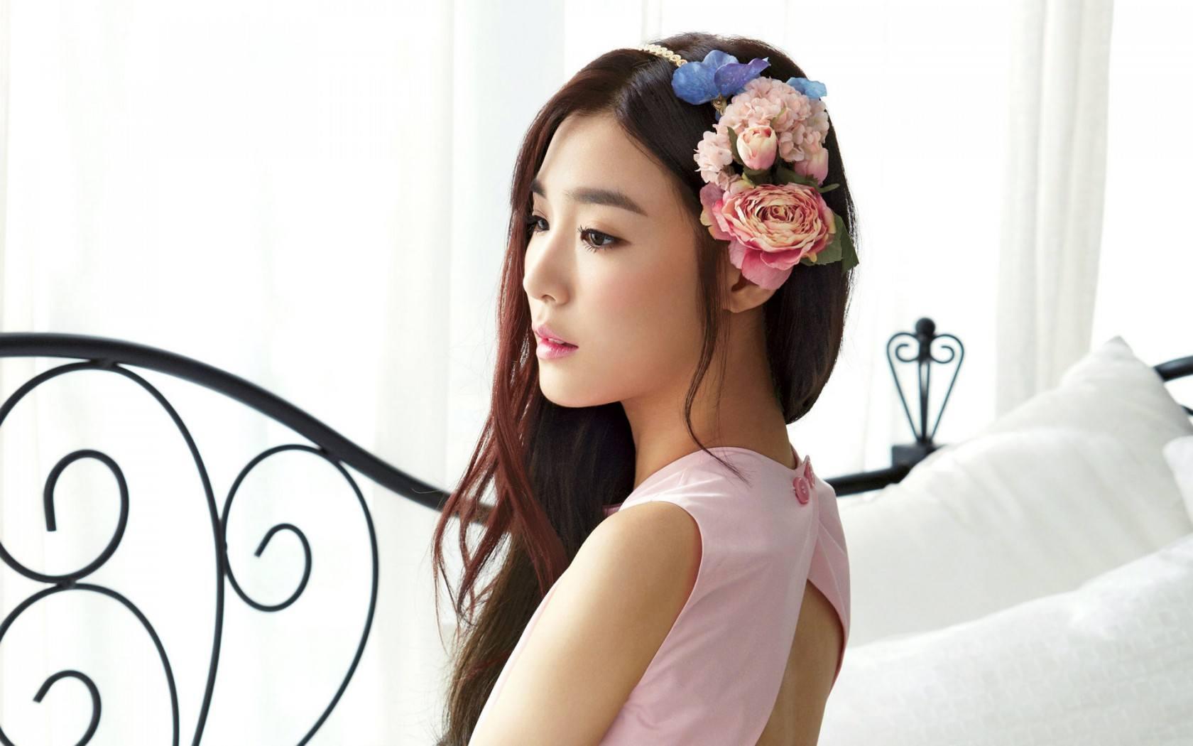 Sao Hàn: Lý do Sooyoung, Tiffany và Seohyun rời khỏi SM Entertainment đã được tiết lộ?