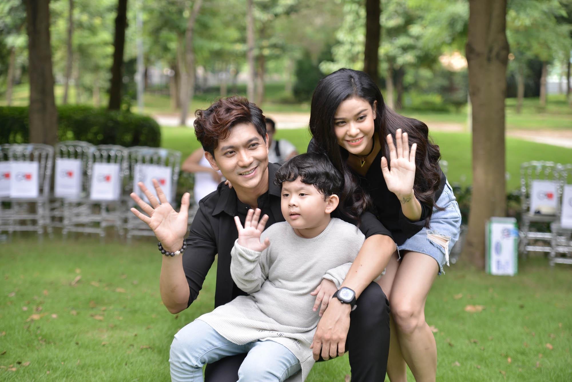Nhiễu loạn quanh thông tin Tim và Trương Quỳnh Anh đã hoàn tất thủ tục ly hôn sau 7 năm gắn bó - Ảnh 2.