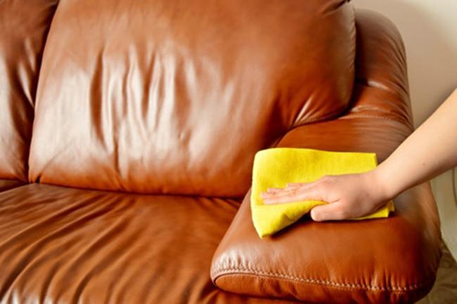 Có một lọ tinh dầu trong nhà lại giúp bạn làm được ối thứ hay ho thế này - Ảnh 5.