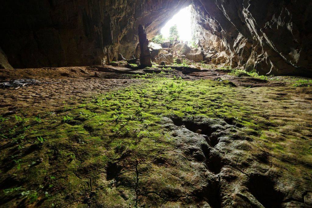 Đừng để đến lúc Kong: Skull Island chiếu thì mới cuống cuồng chen chân tìm đến những địa điểm này! - Ảnh 24.