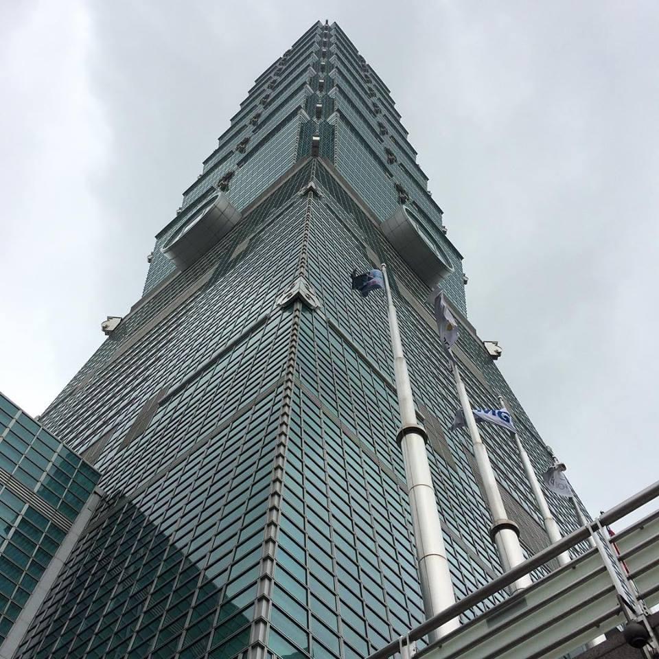 Lập nhóm 5 người đi Đài Loan để không mất tiền làm visa nào! - Ảnh 2.