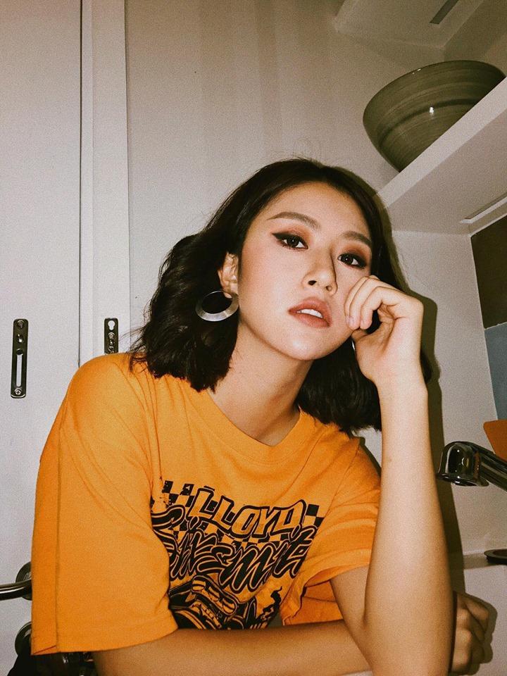 Song Hye Kyo & Quỳnh Anh Shyn chứng minh: Hè về là tóc cứ thế mà ngắn lại thôi! - Ảnh 5.