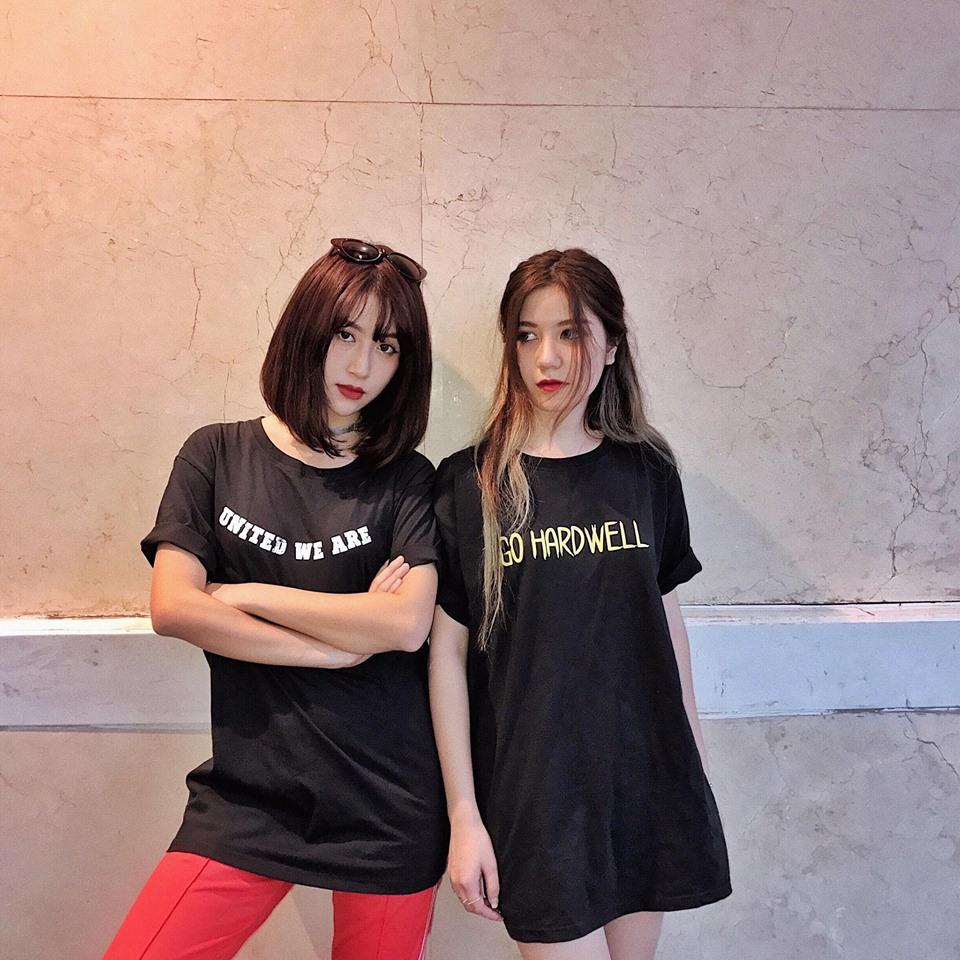 Song Hye Kyo & Quỳnh Anh Shyn chứng minh: Hè về là tóc cứ thế mà ngắn lại thôi! - Ảnh 2.