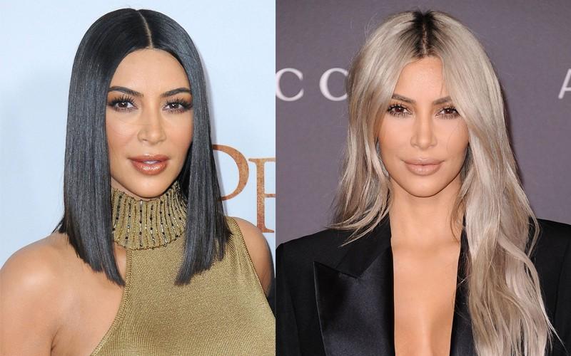 Chỉ thay đổi đúng kiểu tóc, nhan sắc loạt sao Hollywood bỗng lên hương ngay tức thì - Ảnh 1.