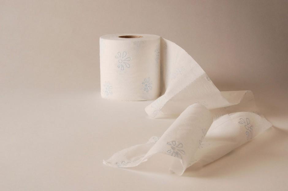 Nên vứt giấy vệ sinh vào bồn cầu hay thùng rác và câu chuyện chứng minh: sự sạch sẽ chỉ là tương đối - Ảnh 2.