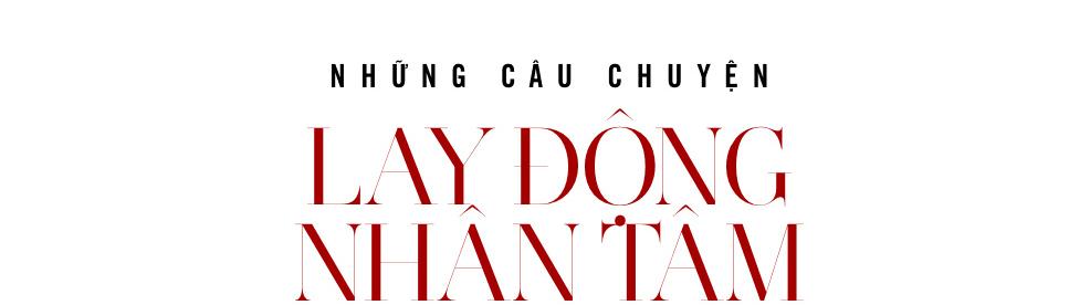 Nhà báo Trần Đăng Tuấn: Từ chức - Nếu cho quay lại thời gian, tôi vẫn làm như thế - Ảnh 4.