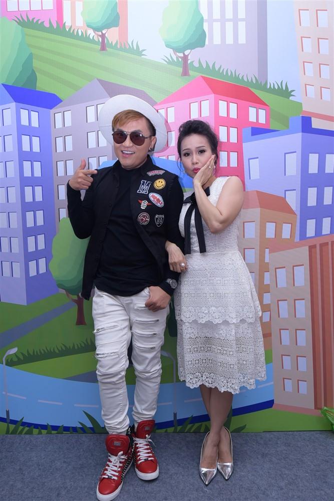 Sơn Tùng M-TP miễn tiền tác quyền cho thí sinh nhí hát Lạc trôi - Ảnh 6.