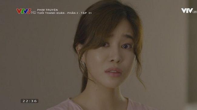 Junsu (Kang Tae Oh) và Phong (Mạnh Trường) đấm nhau tím mặt - Ảnh 13.