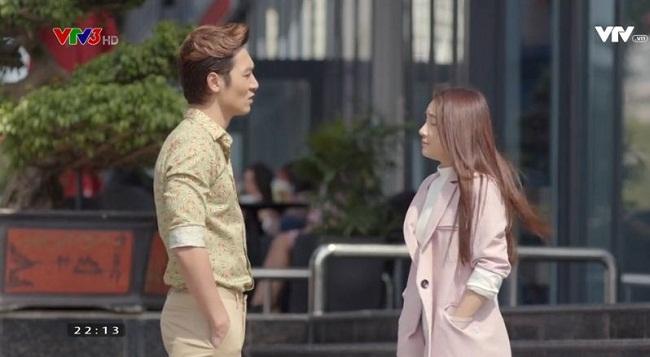 Mất tích một tháng, Junsu (Kang Tae Oh) bất ngờ xuất hiện và đánh đàn cho Linh (Nhã Phương) nghe - Ảnh 5.