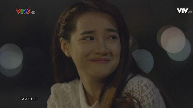 """Junsu (Kang Tae Oh) nói lời """"Anh yêu em"""" với Linh (Nhã Phương) - Ảnh 15."""