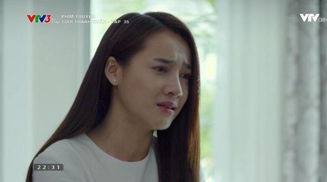 Junsu (Kang Tae Oh) như siêu nhân, nhanh như chớp cứu cả hai người đẹp - Ảnh 9.