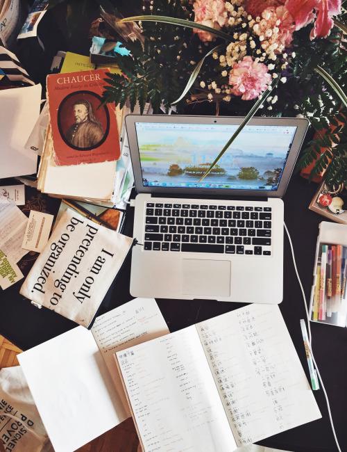 Luôn mất tập trung khi học, đừng bỏ qua những bí quyết sau nếu muốn cải thiện - Ảnh 1.