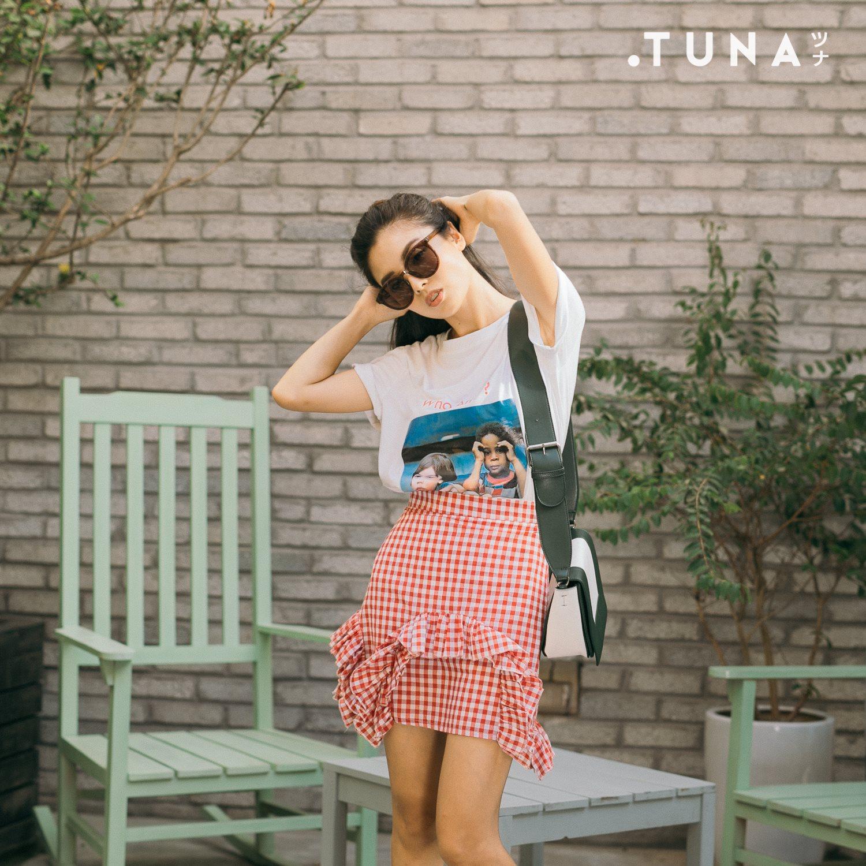 Đồ đẹp, trendy mà giá lại mềm, đây là 15 shop thời trang được giới trẻ Hà Nội kết nhất hiện nay - Ảnh 32.