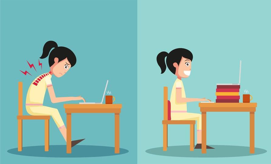 Tuổi dậy thì nên hình thành những thói quen này để chiều cao phát triển nhanh hơn - Ảnh 8.