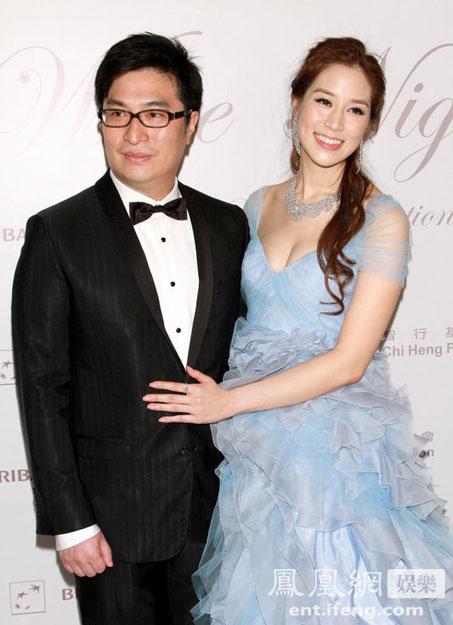 Có gì ở đám cưới vượt mặt hôn lễ Angela Baby - Huỳnh Hiểu Minh về độ khủng? - Ảnh 2.