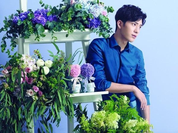 """Trịnh Sảng trở thành mợ chảnh trong """"Vì Sao Đưa Anh Tới"""" phiên bản Trung? - Ảnh 6."""